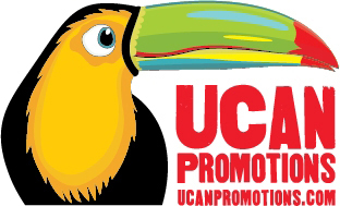 UCan Promotions